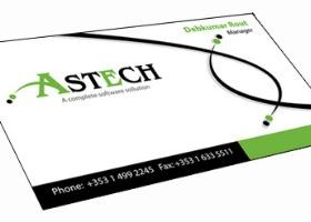 business_card11