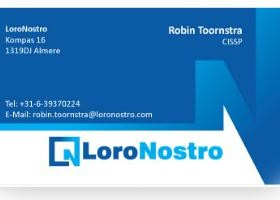 business_card3
