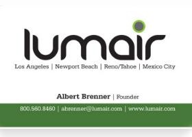 business_card4