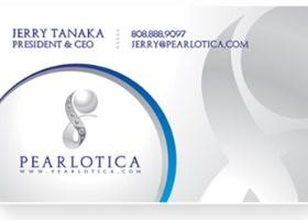 business_card5