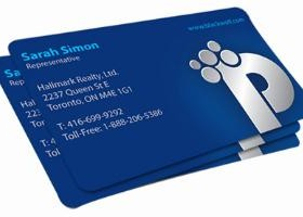 business_card6